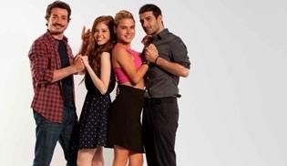 ''Tutar mı Tutar'' dizisinin yayın tarihi açıklandı!
