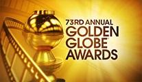 73. Altın Küre Ödül Töreni, FoxLife