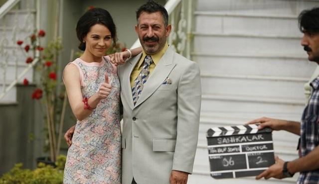 FilmBox, Türk sinemasının popüler filmlerini evlerimize getiriyor!