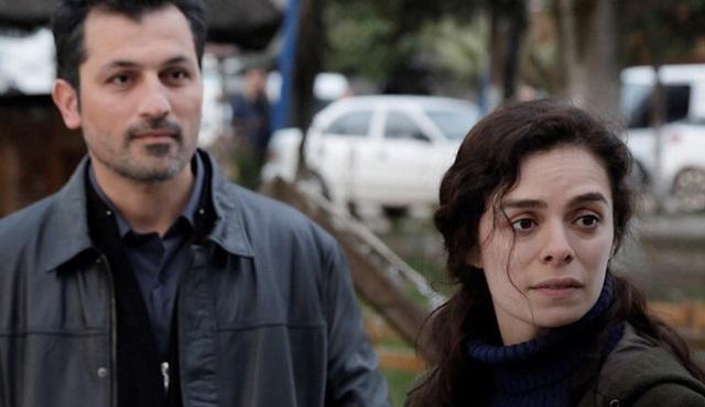 Calinos Entertainment, Kadın'ı ve Bizim Hikaye'yi MIPTV'ye götürüyor