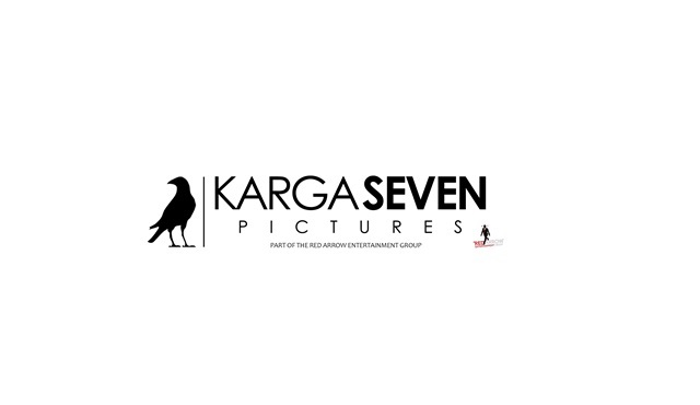 """TV ve Prodüksiyon pazarının yeni ve güçlü markası """"Karga Seven Türkiye"""" faaliyete geçti!"""