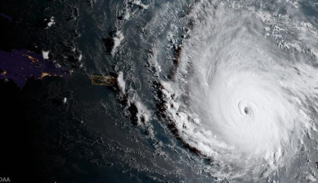 Reyting Analizi: Bir Deli Rüzgar iki kategoride lider oldu ama fırtına kapımızda