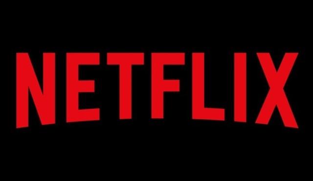 Netflix ve BBC'den yeni bir dizi geliyor: Requiem
