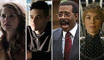 68. Emmy Ödülleri adayları belli oldu