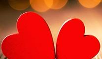 Hayal de olsa güzel: Alternatif Sevgililer Günü kutlaması!