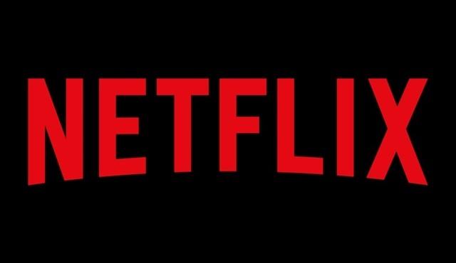 Yoksa Gerçek Ruh Eşin Netflix Mi? Anlamak için 8 işaret!