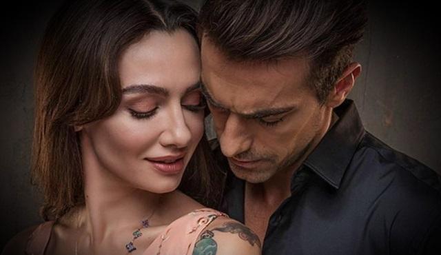Siyah Beyaz Aşk dizisi Filipinler'de de yayınlanacak