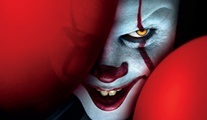 Eylül 2019'da vizyona girecek Warner Bros. filmleri