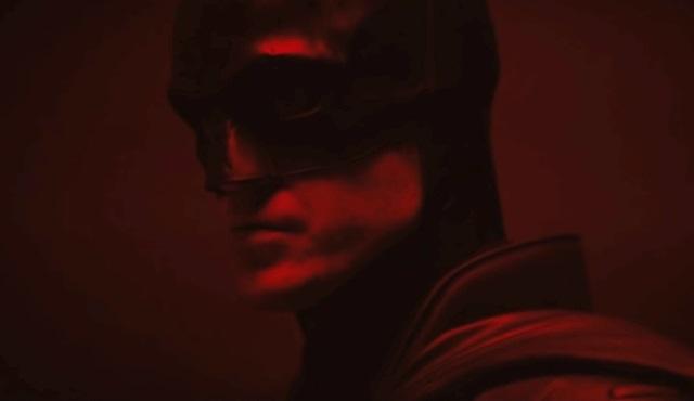 Beyazperde'de yeni bir Batman dönemi: Robert Pattinson