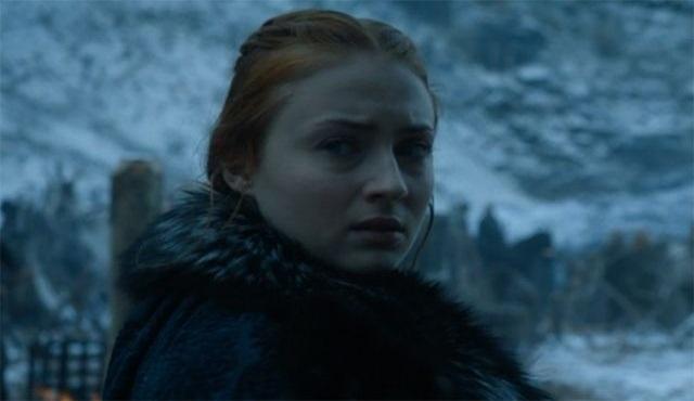 Game of Thrones 6.sezon 7.bölüm fragmanı: