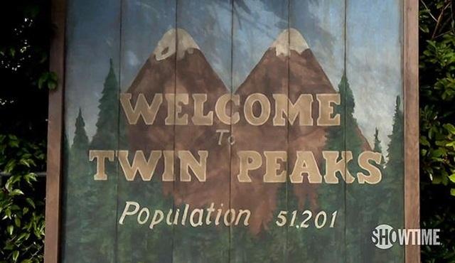 25 yıl sonra geri dönen Twin Peaks'ten yeni bir video geldi
