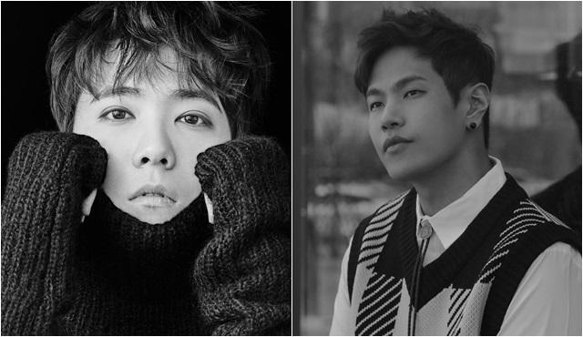 Na Yoon Kwon ve FT Island'den Lee Hong Ki aynı müzikalde buluşuyor!