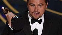 88. Oscar Ödülü kazananları açıklandı