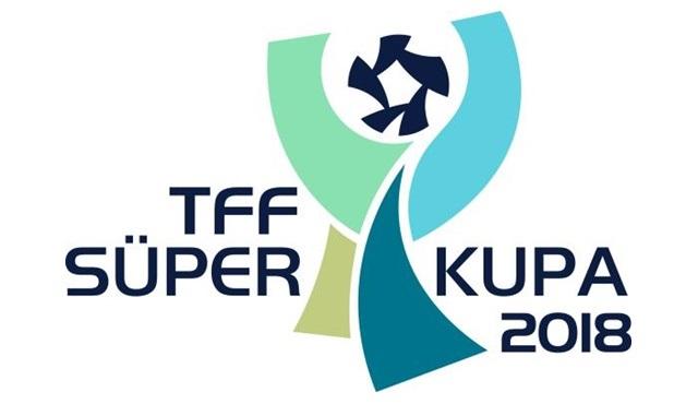 Galatasaray - Akhisar Belediyespor Süper Kupa maçı atv'de yayınlanacak!
