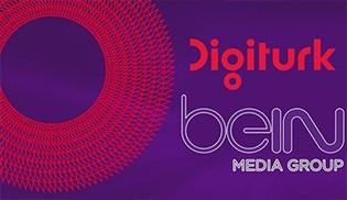 Digiturk'ten Star Tv satışı hakkında basın açıklaması geldi