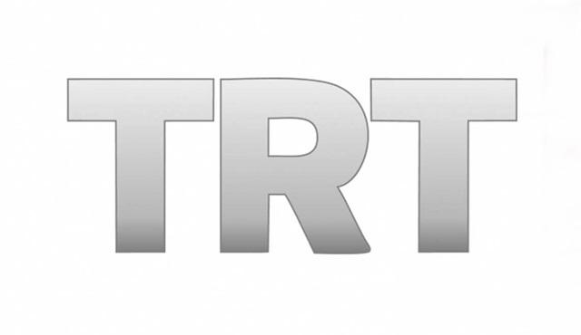 TRT kanallarının bayram ekranında neler var?
