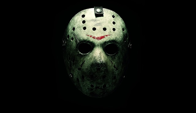 Friday The 13th televizyona uyarlanıyor