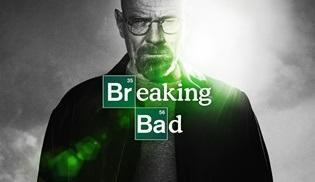 Breaking Bad 10 yaşında: Favori sahnelerinizi Netflix'te yine yeniden seyredin!