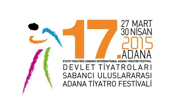 17. Devlet Tiyatroları-Sabancı Uluslararası Adana Tiyatro Festivali 55 bin seyirciyi ağırladı!