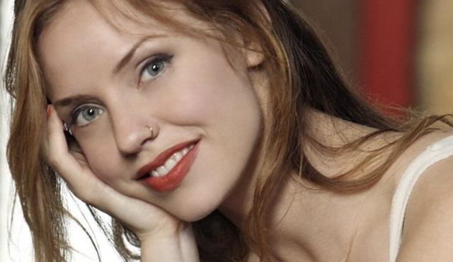 Marilyn Monroe rolünü kim oynayacak?