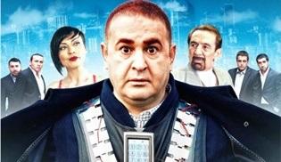Kolpaçino Bomba filmi Star TV'de ekrana gelecek!