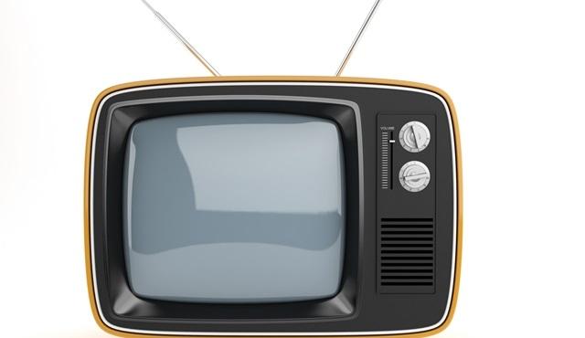 2015'in en çok haber olan TV programları açıklandı!