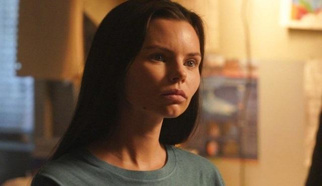 Siren dizisi üçüncü sezon onayını aldı