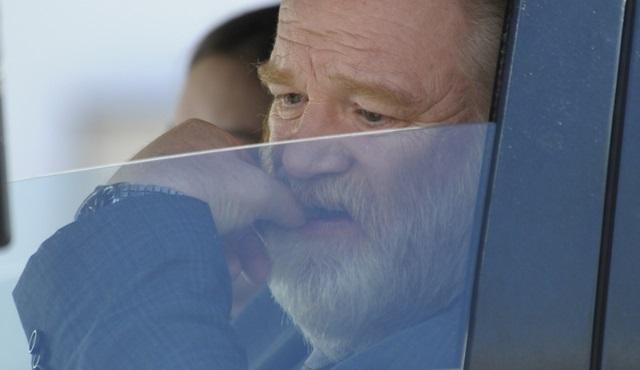 Mr. Mercedes dizisi 3.sezon onayını aldı