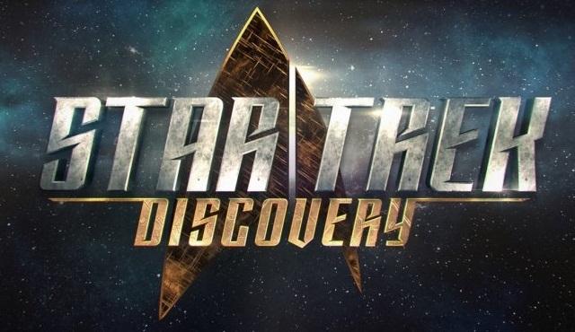 Ekranlara gelmeye hazırlanan yeni Star Trek dizisinden ilk fragman geldi!