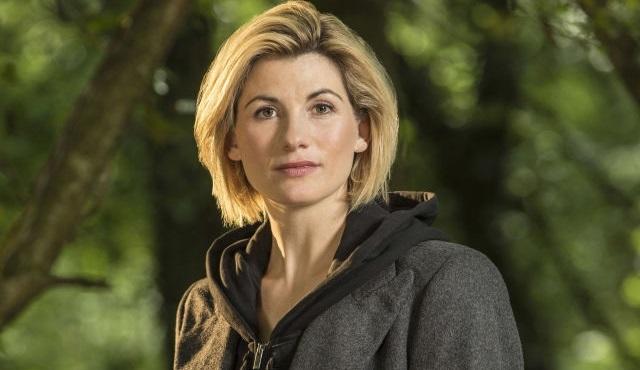 Doctor Who'nun 11. sezonu hem uzun hem kısa sürecek