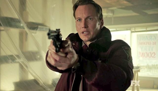 Fargo, tekrar bölümüyle e2'de ekrana geliyor