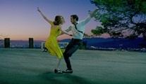 La La Land filminden yeni bir fragman yayınlandı