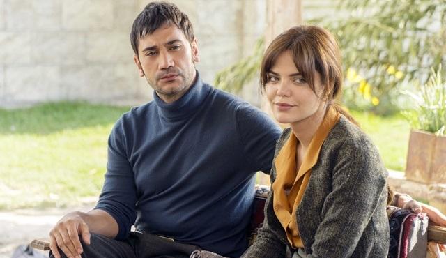 Bir Zamanlar Çukurova, 20+ABC1'de en çok izlenen yapım oldu!