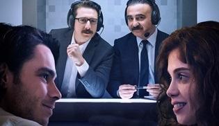 GAİN'in yeni dizisi Orta! Kafa! Aşk!, 20 Eylül'de başlıyor!