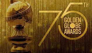 FOX yapımları, 75. Altın Küre Ödülleri'nde 11 dalda aday!