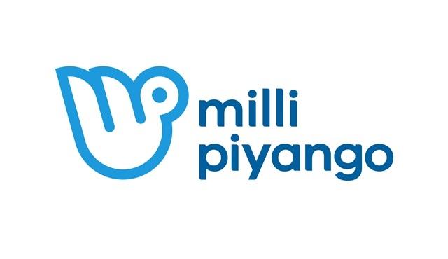 Geleneksel Milli Piyango yılbaşı çekilişi Kanal D'de ekrana gelecek!