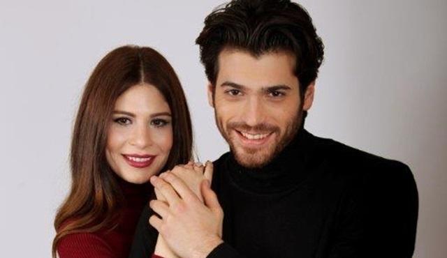 Hangimiz Sevmedik 'de Itır karakterini Yeliz Kuvancı canlandıracak!