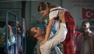7. Koğuştaki Mucize filmi Brezilya'da da yayınlanacak