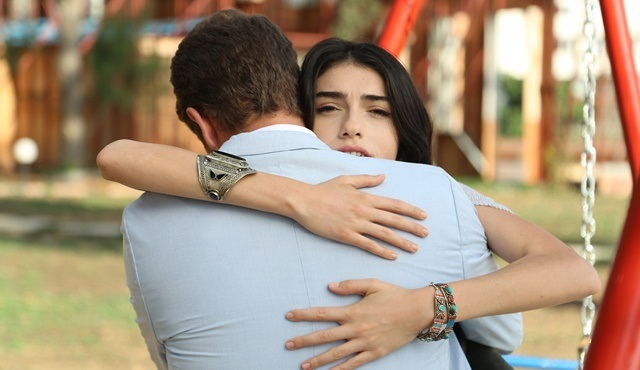 Yüksek Sosyete | Mert and Kerem deal with the biggest test of their friendship