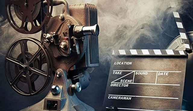 Sinema tarihinin rekortmen filmleri belli oldu!