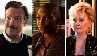 37. Televizyon Eleştirmenleri Derneği Ödülleri'nin kazananları belli oldu