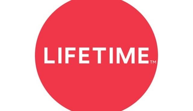 Lifetime'ın yeni dizisi American Princess'ın kadrosu genişliyor
