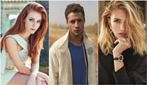 Star Tv'den yeni bir dizi geliyor: İyi Günde Kötü Günde