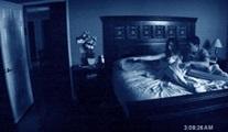 Paranormal Activity'nin 7. filmi için hazırlıklara başlandı