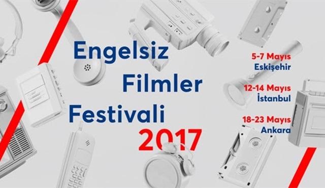 Engelsiz Filmler Festivali 5. yaşını kutluyor!