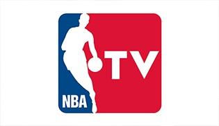 NBA TV şimdi de Digiturk'te!