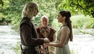 Game of Thrones'un 5.  uzantı projesini dizinin senaristi hazırlayacak