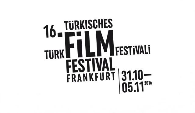 Uluslararası Frankfurt Türk Film Festivali için hazırlıklara başlandı!