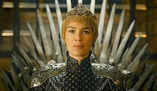 Game of Thrones'un 7. sezon yönetmenleri belli oldu