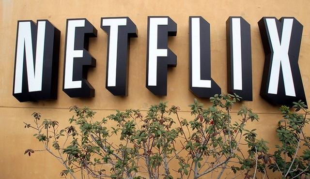 Netflix'in üye sayısı 149 milyona yaklaştı